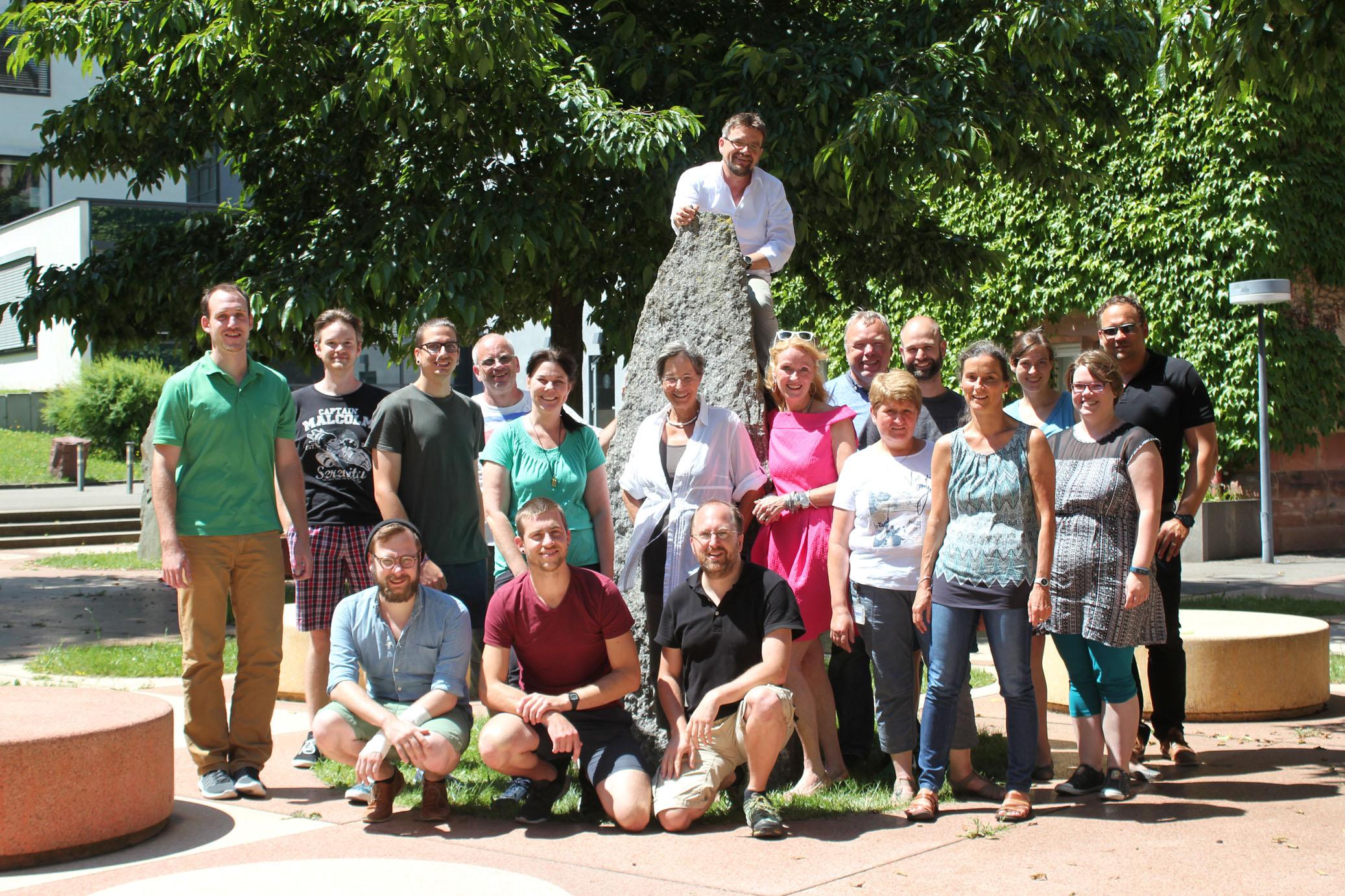 Gruppen Foto Allgemeine Geologie.jpg